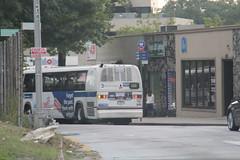 IMG_5097 (GojiMet86) Tags: street new york city nyc bus buses mta 1998 expressway rts harding horace 183 9534 183rd q88 t80206