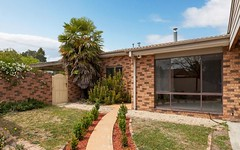 10 Nugal Place, Isabella Plains ACT