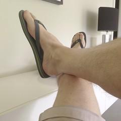 top escort gay piedi video