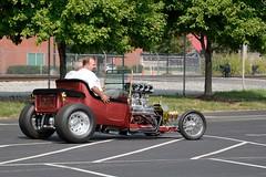 2014_NSRA_Nats_193_DSC_9183 (Nomad Joe) Tags: usa ky roadtrip hotrod louisville carshow streetrod 45thnsranationals