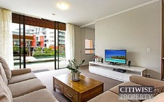 Unit B312/3 Timbrol Avenue, Rhodes NSW