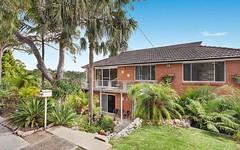 13 Sladden Road, Yarrawarrah NSW