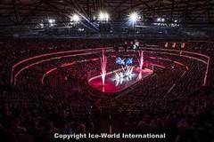 2014-Australia-Ice Hockey-2
