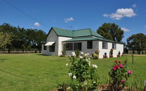 12R Old Gilgandra Road, Brocklehurst NSW