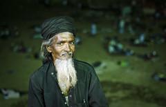Sufi fakir (PawelBienkowski) Tags: islam sufi fakir ajmer fakirs ajmersharif ajmerdargah islaminindia indiamuslims