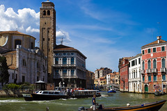 Venice (tommy1905195) Tags: venice italy church boat canal grande sigma venezia venedig dp2m