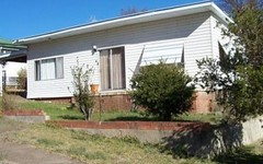 Address available on request, Warialda NSW