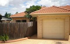 6/15 Veron Street, Wentworthville NSW