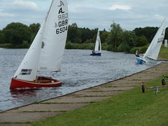 Sailing Regatta 096