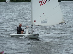Sailing Regatta 123