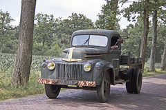 Ford Half Ton Pick-Up Truck 1946 (2900) (Le Photiste) Tags: artwork thenetherlands photographers loveit showroom universal showcase photoart soe ratrod autofocus ineffable prophoto friendsforever ilikeit finegold artandsoul greatphotographers themachines gearheads digitalcreations inmyeyes slowride beautifulcapture supersix damncoolphotographers myfriendspictures artisticimpressions simplysuperb creativephotogroup thebestshot digifotopro afeastformyeyes paintcreations alltypesoftransport artforfun saariysqualitypictures worldofdetails lovelyflickr djangosmaster mygearandme buildyourrainbow supersixbronze blinkagain soulophotography kreativepeople transportofallkinds photographicworld fandevoitures soulocreativity rememberthatmoment aphotographersview thepitstopshop niceasitgets rememberthatmomentlevel1 magicmomentsinyourlife fotoartcircle oldstyleweekendfoxwolde planetearthbackintheday thelooklevelred vigilantphotographersunite mastersofcreativephotography dreamlikephotos creativeimpuls planetearthtransport bloodsweatandgear photoshopartists creativeartistscafe wheelsanythingthatrolls livingwithmultiplesclerosisms infinitexposure fordv8half tonpickuptruck fordv8halftonpickuptruck runslikehell