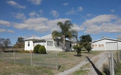 1-3 Ross Road, Gunnedah NSW