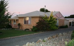 125 Derby St, Glen Innes NSW