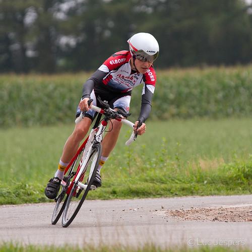 Nat TT Neerpelt 009