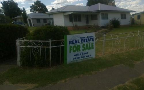 28 Coonamble Street, Gulargambone NSW