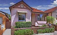 5 Macdonald Street, Ramsgate NSW