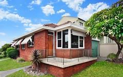 1/6 Douglas Street, Bardwell Valley NSW