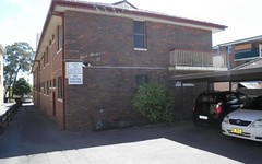 4/23 Phillip St, Roselands NSW
