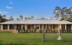 312 Pinebrush Road, Clarence Town NSW