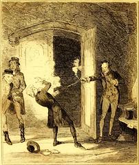 Anglų lietuvių žodynas. Žodis agitation reiškia n I agitacija; II 1) jaudinimas; 2) judinimas, kratymas, maišymas lietuviškai.