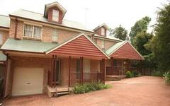2/2 Boland Avenue, Springwood NSW