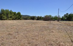 Lot 20 & 21 Evelyn Street, Eugowra NSW
