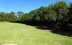 801/6 Wentworth Drive, Liberty Grove NSW