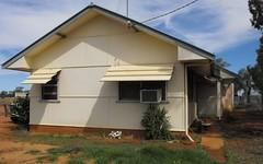 3 Mouramba, Hermidale NSW