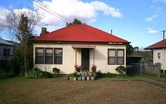 7 Bertram Street, Yagoona NSW