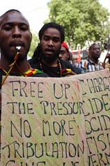 IMG_6890 (JetBlakInk) Tags: parliament rastafari downingstreet repatriation reparations inapp chattelslavery parcoe estherstanfordxosei reparitoryjustice