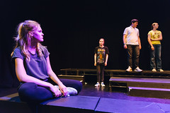 htruck_20140801_0129 (Hull Truck Theatre (photos)) Tags: summer studio children unitedkingdom teenager 2014 gbr eastyorkshire kingstonuponhull worlshop perforamance 01august hulltruck