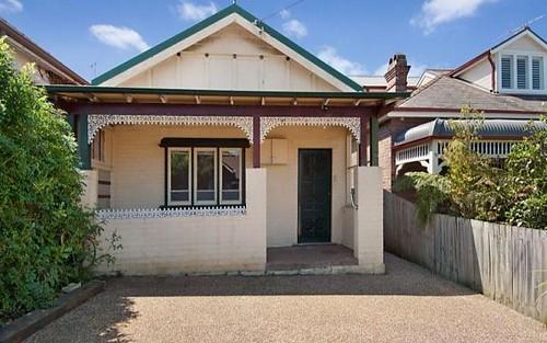 172 Queen Street, Campbelltown NSW