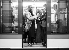 (Thomas Leuthard) Tags: street leica white black photography flickr fuji thomas streetphotography olympus monochrom omd hcb leuthard thomasleuthard