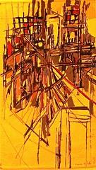 arteportuguesa cc compartilharfotos creative creativecommons portalegre portugueseart tapeçarias tapestries universalart vieiradasilva vieiradasilvatapestries
