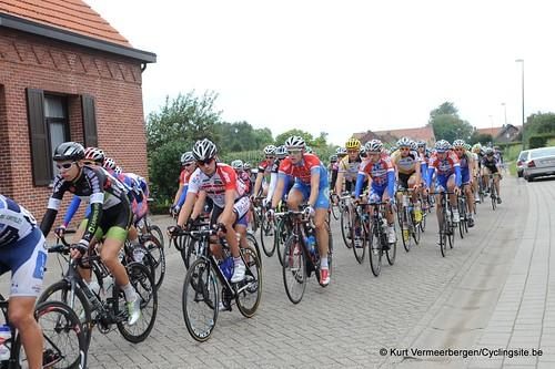 Omloop der Vlaamse gewesten (163)