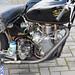 Classic motorrace Den helder 2014-62