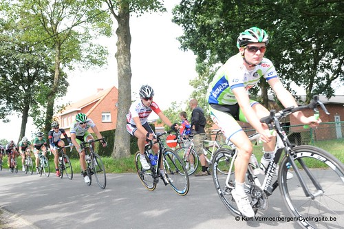 Omloop der Vlaamse gewesten (388)