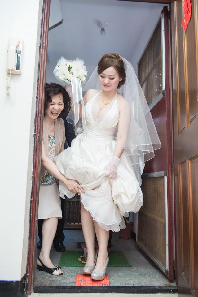 14841612516 f911a1f05f o [台南婚攝]R&K/銀座日式料理餐廳