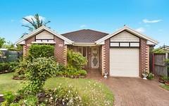 1 Gardenia Terrace, Woonona NSW