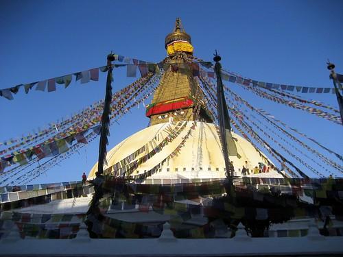 tempel 101