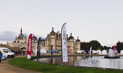 Triathlon_Chateau_Chantilly_2014_0012