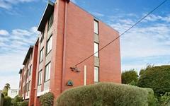 12/37 Fawkner Street, South Yarra VIC