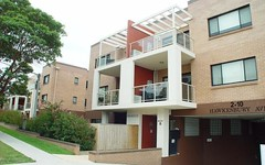 24/3-11 Hawkesbury Avenue, Dee Why NSW