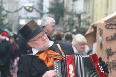Dickens 2010 zaterdag 170
