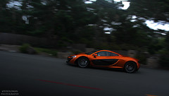 "Mclaren P1 • <a style=""font-size:0.8em;"" href=""http://www.flickr.com/photos/101497808@N07/14890044138/"" target=""_blank"">View on Flickr</a>"