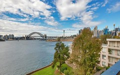 32/3 Gallimore Avenue, Balmain East NSW