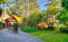 10 Range Road, West Pennant Hills NSW