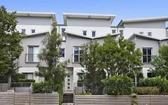4/24 Bennett Street, Mortlake NSW