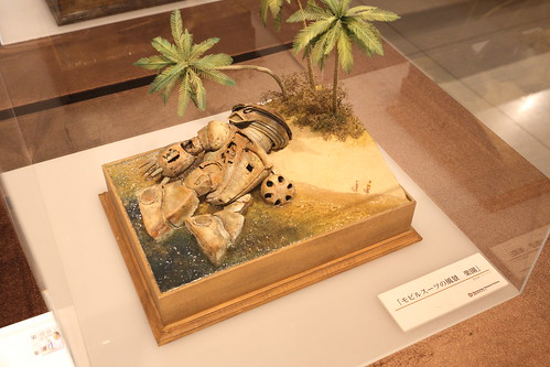 浜松ジオラマファクトリー 画像15