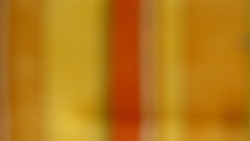 Background_Red_Yellow_02